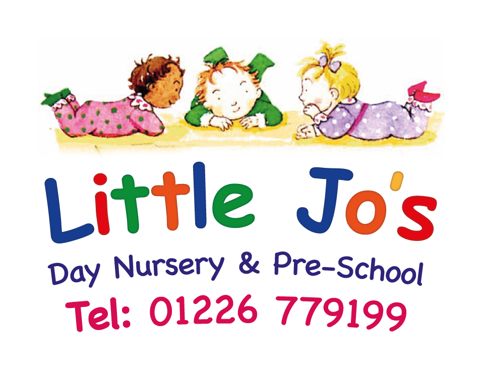 Little Jo's Day Nursery and Pre-School